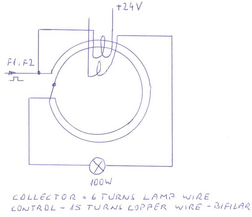 32677263318 besides Tech info en as well Marzocchi Forks Through The Years 2013 in addition Array Coils together with Bjt Resistor And Diode Work But Uln2803 Does Not. on open coil